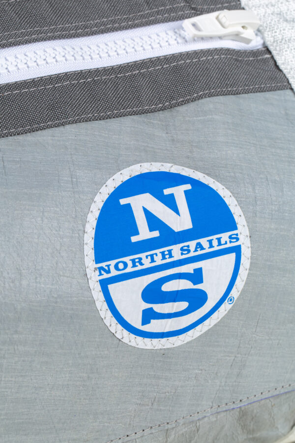Northsails e-commerce
