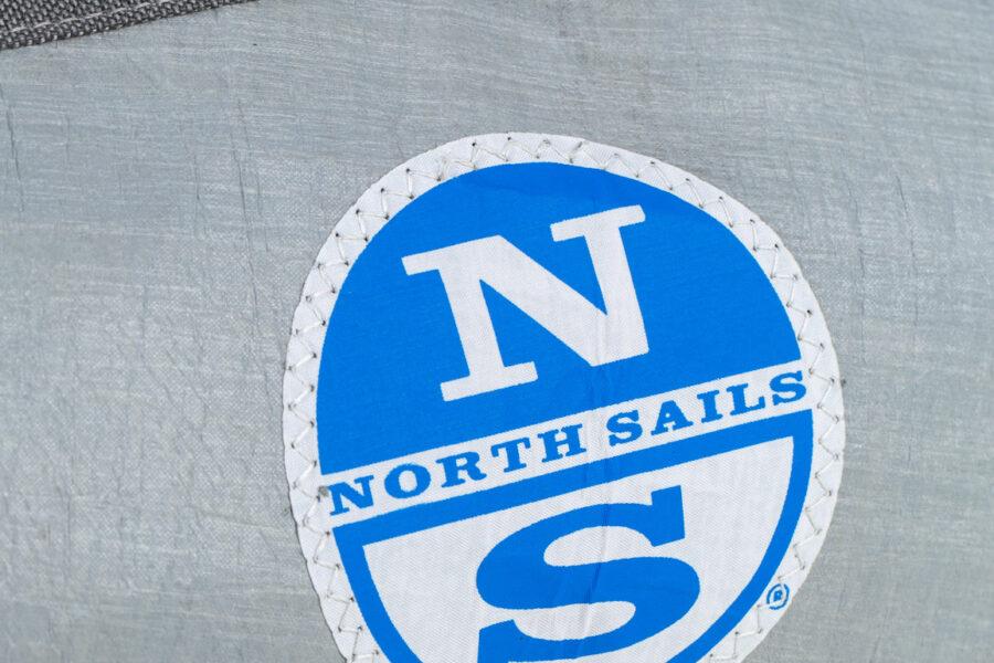 Northsails e-commerce